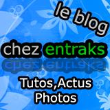 le blog d'entraks